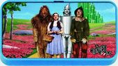 Wizard of Oz - Group - Portable Speaker