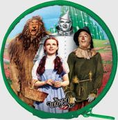 Wizard of Oz - Earbuds w/ Case Group