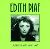 L'Integrale 1936-1945 (4-CD Box Set)