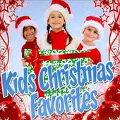 Cooltime Kids: Kid's Christmas Favorites