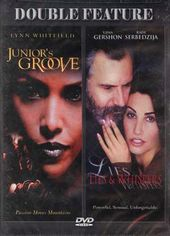 Junior's Groove / Lies & Whispers
