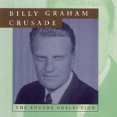Crusade: The Encore Collection