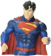 DC Comics - Superman - Bust Bank