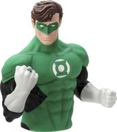 DC Comics - Green Lantern - Bust Bank