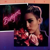 Bangerz [Clean] [Deluxe Edition]