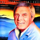 The Essential Tom T. Hall: Story Songs