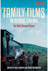 Family Films in Global Cinema: The World Beyond
