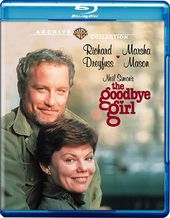 The Goodbye Girl (Blu-ray)