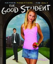 The Good Student (Blu-ray)