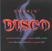 Smokin' Disco