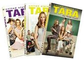 United States of Tara - Seasons 1-3 (6-DVD)
