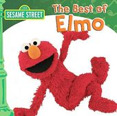 The Best of Elmo