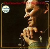 The Essential Doc Watson (Live)