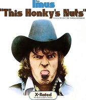 This Honky's Nuts (Live)