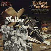Dallas / The Best of the West