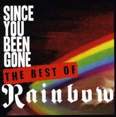Since You Been Gone: The Best of Rainbow