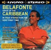 Sings of The Caribbean In True Stereo [Import]