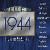 The Best of The Big Band Era 1944