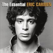 The Essential Eric Carmen (2-CD)