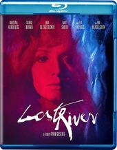 Lost River (Blu-ray)