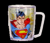 DC Comics - Superman - Coffee Cup