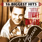 The Hits: 16 Biggest Hits