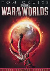 War of the Worlds (Special Limited Edition)