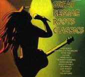 Great Reggae Roots Classics