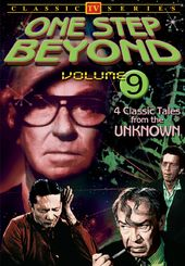 One Step Beyond - Volume 9