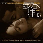 Between the Sheets, Volume 1