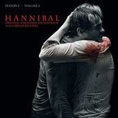 Hannibal - Season 3, Volume 2