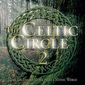Celtic Circle, Volume 2 (2-CD)