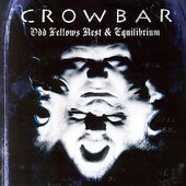 Odd Fellows Rest & Equilibrium (2-CD)