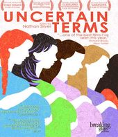 Uncertain Terms (Blu-ray)