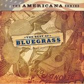 The Best of Bluegrass [Sanctuary]