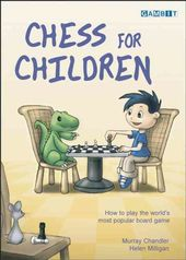 Chess: Chess for Children