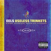 Useless Trinkets: B-Sides, Soundtracks, Rarities