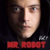 Mr. Robot Vol. 1