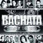 Bachata: Simply the Best