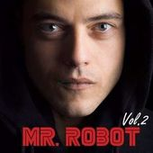 Mr. Robot Vol. 2