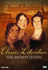 Classic Literature - The Bronte Sisters