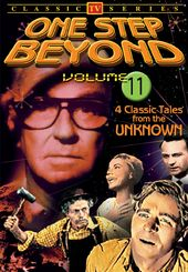 One Step Beyond - Volume 11