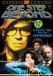One Step Beyond - Volume 12