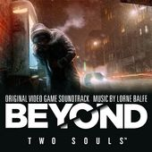 Beyond: Two Souls [Original Soundtrack]