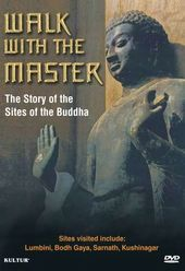 Walk with the Master: The Story of the Sites of