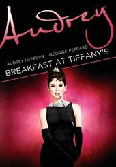 Breakfast at Tiffany's (Widescreen)