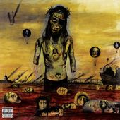 Christ Illusion (Special Edition) (180GV)