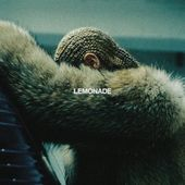 Lemonade (180GV Yellow Vinyl with Download Card)