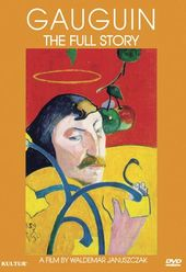 Gauguin: Full Story