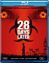 28 Days Later (Blu-ray)